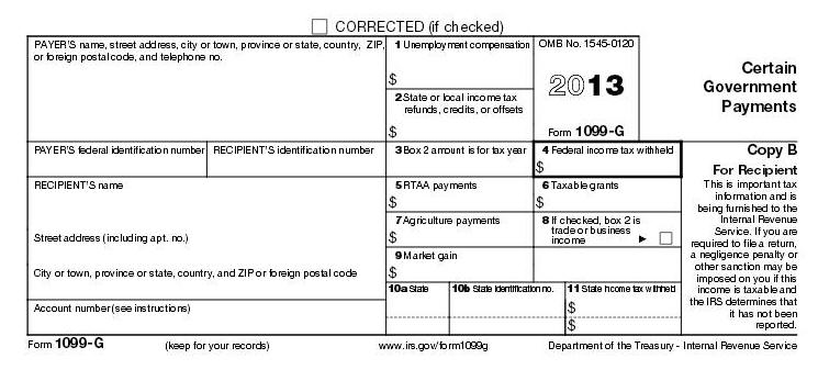 State And Local Income Tax Refund Worksheet Templates and Worksheets – Income Tax Worksheet